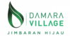 logo-damara-village-jimbaran-bali